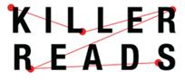 Killer Reads