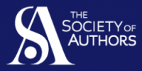 Rachel Sargeant is a member of The Society of Authors